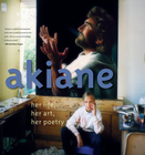 more information about Akiane: Her Life, Her Art, Her Poetry - eBook