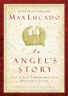 more information about An Angel's Story - eBook