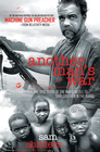 more information about Another Man's War: The True Story of One Man's Battle to Save Children in the Sudan - eBook
