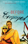 more information about Before You Get Engaged - eBook