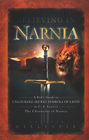 more information about Believing in Narnia: A Kid's Guide to Unlocking the Secret Symbols of Faith in C.S. Lewis' The Chronicles of Narnia - eBook