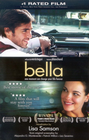 more information about Bella: a novelization of the award-winning movie - eBook
