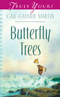 Butterfly Trees - eBook