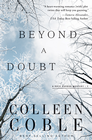more information about Beyond a Doubt: A Rock Harbor Novel-Repackage - eBook