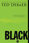 more information about Black - eBook