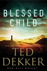 more information about Blessed Child - eBook