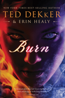 more information about Burn - eBook