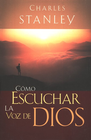 more information about C3mo Eschuchar la Voz de Dios (How to Listen to God) - eBook