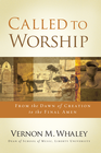 more information about Called to Worship: The Biblical Foundations of Our Response to God's Call - eBook