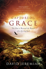 more information about Captured by Grace: No One Is Beyond the Reach of a Loving God - eBook