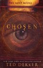 more information about Chosen - eBook