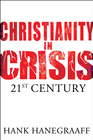 more information about Christianity In Crisis: The 21st Century - eBook