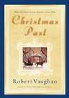 more information about Christmas Past: When the Power of Love Reaches Across Time - eBook