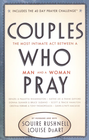 more information about Couples Who Pray: The Most Intimate Act Between a Man and a Woman - eBook