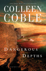 more information about Dangerous Depths - eBook