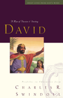 more information about David: A Man of Passion and Destiny - eBook