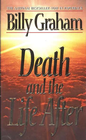 more information about Death and the Life After - eBook
