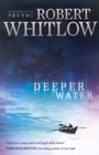 more information about Deeper Water: A Tides of Truth Novel - eBook
