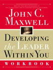 more information about Developing the Leader Within You Workbook - eBook