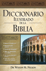more information about Diccionario Ilustrado de la Biblia (Illustrated Bible Dictionary) - eBook