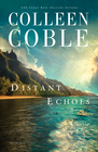 more information about Distant Echoes - eBook