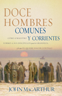 more information about Doce Hombres Comunes y Corrientes: Twelve Ordinary Men - Spanish ed. - eBook