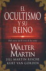 more information about El Ocultismo Y Su Reino (The Kingdom of the Occult) - eBook