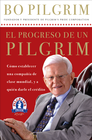 more information about El Progreso de un Peregrino (One Pilgrim's Progress) - eBook