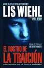 more information about El Rostro de la Traicion (The Face of Betrayal) - eBook