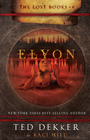 more information about Elyon - eBook