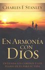 more information about En Armonia con Dios (In Step with God) - eBook