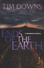 more information about Ends of the Earth: A Bug Man Novel - eBook