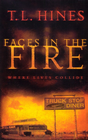 more information about Faces in the Fire - eBook