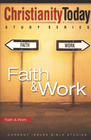 more information about Faith & Work - eBook