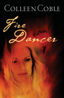 more information about Fire Dancer - eBook