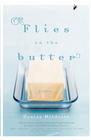 more information about Flies on the Butter - eBook