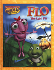 more information about Flo the Lyin' Fly - eBook