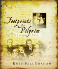 more information about Footprints of a Pilgrim - eBook