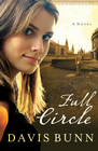 more information about Full Circle - eBook
