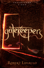 more information about Gatekeepers - eBook