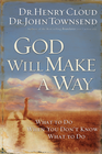 more information about God Will Make a Way: What to Do When You Don't Know What to Do - eBook