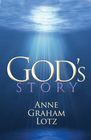 more information about God's Story - eBook