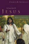 more information about Great Lives: Jesus Bible Companion: The Greatest Life of All - eBook