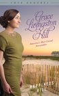 Happiness Hill - eBook