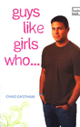 more information about Guys Like Girls Who . . . - eBook