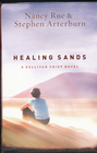 more information about Healing Sands - eBook