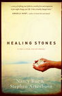 more information about Healing Stones - eBook