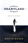 more information about Heartland - eBook