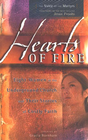 more information about Hearts of Fire: Eight Women in the Underground Church and Their Stories of Costly Faith - eBook