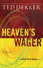 more information about Heaven's Wager - eBook